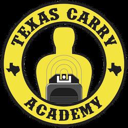 Online Texas LTC Class