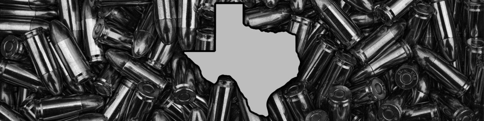 Texas Carry Academy